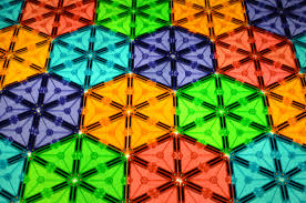 Magna Tiles Amazon Uk by Magna Tiles Tessellations Valtech Magna Tiles Blog