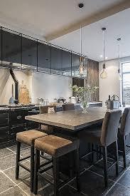 cuisine maison du monde copenhague cuisine cuisine copenhague maison du monde luxury slots décoration