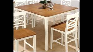 Ikea Dining Room Sets Uk by Dining Room Ikea Glass Dining Table And Chairs Ikea Tables Uk