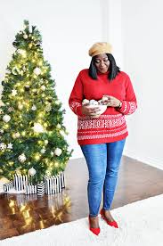 Christmas Tree Amazonca by Amazon Canada Archives My Curves And Curls