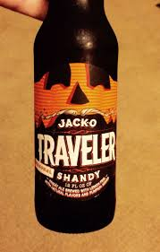Curious Traveler Pumpkin Beer Advocate by 140 Best Craft Beers Images On Pinterest Craft Beer Brewing And