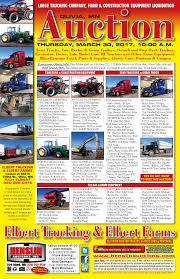 Midwestauction.com - Large Trucking Company/farm & Construction ... Superior Trucking Equipment Mike Vail Ltd How Does A 21yearold Fleet Owner Ppare For The Future Of Trucking Kurtz Kurtztrucking 2017 Tractor Purchase Updates Youtube Stokes Trucking For Cure Annual Truck Convoy Photos By Numbers 2018 The Equipment Fleets Use Fleet Owner Applications And Benefits Mulching Gl Williams And Gallery Atlas Llc Specialized Oversize Load In Pinterest Heavy Moving Bakersfield Crane Rental