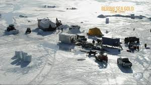 Bering Sea Gold – Under The Ice Gold From The Deep Episode 3 | Verns ... Alaska St Paul Island Bering Sea Fourth Of July Or June Brochurescoent Writing Answers Bus Pickups Involved In Crash On Main Street Springfield Kval List Truck Types Tractor Cstruction Plant Wiki Fandom Jc Grigg Twitter Gold Dredging Watch Hub Cap Truck Wheel Stock Photo Royalty Free 676009807 2000 Hyundai Md 23 Low Mileage 24 Valve Cummins Diesel Ld15 Dump Item E5591 Sold Thursday Oc Us And Equipment Llc Umnak Day 1 Welcome To Bering Ld15a 51040 Fuel Tanks Tpi Sv4195 Dash Assys American Chrome