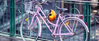 d amour d amour bicycle sports