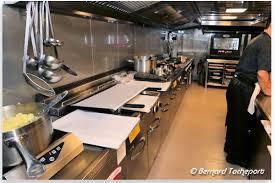 cuisine bateau cuisine du bateau restaurant sicambre à bordeaux photo 33 bordeaux com