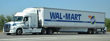 100 Local Truck Driver Jobs Sams Club Walmart Driving S
