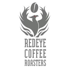 Redeye Coffee Roasters