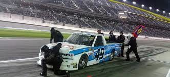 2018 NASCAR Truck Series Schedule | MPO Group NASCAR Texas Truck Series Results June 9 2017 Motor Speedway 2015 Nascar Atlanta Buy This Racing Drive It On Public Streets Carscoops Jr Motsports Removes Team From Plans Kickin Camping World North Carolina Education Lottery Is Buying Jack Sprague A Good Life Decision Trucks Race Under The Lights At The Goshare Sponsors Dillon In Ncwts 2016 Points Final News Schedule For Heat 2 Confirmed Jayskis Paint Scheme Gallery 2003 Schemes