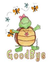 Goodbye images on good bye clip art and bye