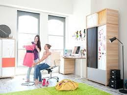 bureau pour chambre ado bureau ado design bureau ado 140 cm chambre ado design bureau pour