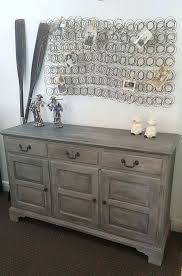 Decorating With Painted Furniture Best Chalk Paint Ideas On Painting For