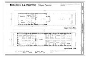 plans build a wooden boat