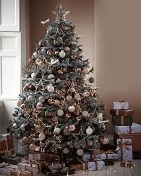 Top 12 Beautiful Christmas Tree Decorations