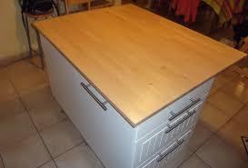 fabrication d un ilot central de cuisine fabrication d un ilot central de cuisine voil pour ce dbut de mise