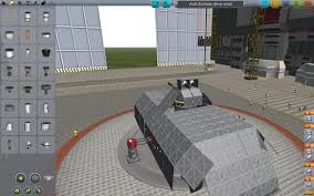 Zombie Truck - Challenges & Mission Ideas - Kerbal Space Program Forums