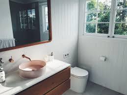 wie hoch sollte das bad fliesen badratgeber