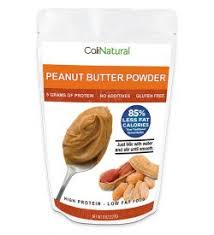 Shelled Pumpkin Seeds Protein by Roasted U0026 Salted Pumpkin Seeds In Shell Heavensent Life