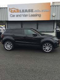 The Range Rover Evoque #carleasing Deal | Hopefully One Of The Many ... Range Rover Ev Lol 80s Monster Truck Parked At The 2015 Urban Truck Land Defender Ultimate Rs Packs 500 Hp V8 Dreamworks Motsports Tyler Car Truck Broadway Used 2009 Land Rover Range Range Rover Cversion Bestwtrucksnet Hse 1996 11200 For Sale Star Trucks Intertional Splendid Wheels American Of Year Evoque Hyundai Elantra Win 2012 North The Carleasing Deal Hopefully One Many Frankfurt Sept Crackpot Startech Pickup Stock Pickup Shown In Snghai Auto