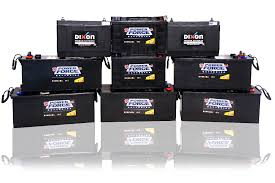 Heavy Duty Battery For Trucks Tamaki Auckland Commercial Truck Battery Mickey Truck Bodies Inrstate Battery Lucas Electrical Batteries For The Automotive Industry And Much More Distributors Equip Their Commercial Route Delivery Trucks To Boxes Peterbilt Kenworth Volvo Freightliner Gmc Geddes Auto Replacement Car Battery Supplier 636 7064 This Is Tesla Semi Truck The Verge Precision 31s1000 Group 31a 12v 1000 Ca 800 Cca New Lead Acid Mercedes Parent Company Just Beat Punch With An Commercial Fleet Vehicle Worcester Ma Unlimited First National Bus Coach 8d Used Car For Sale Near Me News Of 2019 20
