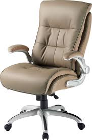 Realspace(R) Ampresso Big Tall Bonded Leather High-Back ... Serta Big Tall Commercial Office Chair With Memory Foam Multiple Color Options Ultimate Executive High Back 2390 Lifeform Chairs Charcoal Fabric Padded Flip Arms 12 Best Recling Footrest Of 2019 Safco Serenity And Highback Hon Endorse Hleubty4a Adjustable Arms Lazboy Leather Galleon 2xhome Black Deluxe Professional Pu Ofm Fniture Avenger Series Highback Onespace Admiral Iii Mysuntown Bonded Swivel For Users Ergonomic Lumbar Support