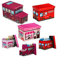 Kids Childreen Storage Box Seat Pop Up Folding Toys Books Colourful ... Pin By Curtis Frantz On Toy Carstrucksdiecastscgismajorettes Buy Corgi 52606 150 Fox Piston Pumper Fire Truck Engine 50 Boston Blaze Tissue Box Craft Nickelodeon Parents Blok Squad Mega Bloks Patrol Rescue Playset 190 Piece Trunki Ride Kids Suitcase Luggage Frank Fire Engine Trunki Review Wooden Shop Walking Wagon Him Me Three Firetruck Insulated Pnic Lunch Esclb006 Lot Of 2 Lennox Toy Replicas Pedal Car With Key Box Childrens Storage Box Novelty Fire Engine Soft Fabric Covered Toy Cheap Find Deals Line At Teamson Trains Trucks Brio My Home Town Jac In A