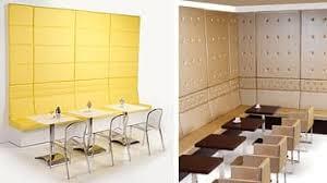 Usg Ceiling Tiles Menards by Menards Ceiling Panels Remodel Ideas Usg Cheyenne 2 X 2 Sandstone