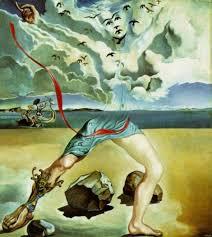 famous surrealism paintings the famous spanish surrealist