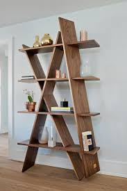 Reineke Paint And Decorating by 9 Best Xi Bookshelf Images On Pinterest Book Shelves Shelving