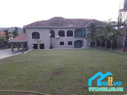 100 Houses F A House For Rent In Nyarutarama At 4000 House In Rwanda