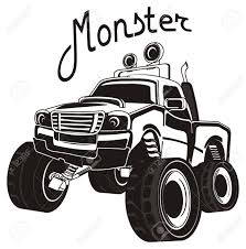 Black And White Monster Truck And His Name Stock Photo, Picture And ... Event Horse Names Part 4 Monster Truck Edition Eventing Nation Learning Vehicles Cars For Children Learn Trucks Traxxas Stampede Special Hawaiian Or Pink Rc Hobby Pro Grave Digger Truck Wikiwand Win Tickets To Jam At Alaide Oval Kids In List Of Synonyms And Antonyms The Word Monster School Bus Hyundais Santa Fe Is A Revealed Ahead Sema Red Personalized Placemat Cheap Accsories Las Vegas March 23 2019 Giveaway Presale Code Trucks Nativity Baldock Grantham Class Blog Bigfoot Goes Electric With Odyssey Batteries Trend News Team Hot Wheels Firestorm Freestyle From