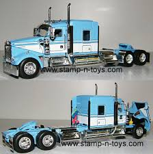 DCP 4109cab Kenworth W 900 72″ AeroCab | Stamp-n-Toys Speccast 164 Dcp Peterbilt 579 Semi Truck Wrenegade Lowboy John Kenworth T800 Day Cab With Heil Fuel Tanker Atlas Oil Scale W900 In Matchbox Car City Red Stretch Chrome Grain Trailer W Tarp Minichreshop_com 38 Sleeper Truck 53 Utility Trailer Diecast Replica Of Dick Simon Trucking Freightliner Century Class Model Trucks Diecast Tufftrucks Australia National Llc Duluth Ga Rays Photos The Supply Chain Management Cooperative Serving Rc Lowrider Unique Pin By T84tank On Dcp Custom Trucks Photograph Big Toys For Sale Exclusive 1 64 Scale 379 Peterbilt 60 Toys Hobbies Cars Vans Find Diecast Promotions