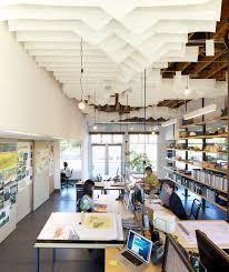 Ceiling Joist Definition Architecture by Boulder Colorado Green Architecture Studio Gettliffe Architecture