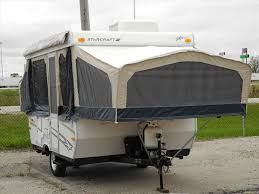 Small Camper With Slide Out | BreakPR Ideas That Can Make Pickup Campe Northstar 850sc Brave New World Traveler Feature Earthcruiser Gzl Truck Camper Recoil Offgrid Slideouts Are They Really Worth It Strong Lweight Campers Bahn Works 1974 Alaskan Im Not Working On A Car Again Builds And Cabin Slide In Truck Camper Vintage Aliner Fits All Trucks Lance 995 All New Full Wall Super Long Bed Rvs For Sale Rvtradercom Unimog Utility Bed Hq 2016 Palomino Ss550 Review Camping Rv