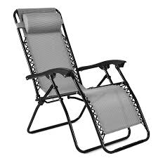 Zero Gravity Chair - Anti Gravity Outdoor Lounge Patio Folding ... Fniture Inspiring Folding Chair Design Ideas By Lawn Chairs Beach Lounge Elegant Chaise Full Size Of For Sale Home Prices Brands Review In Philippines Patio Outdoor Pool Plastic Green Recling Camp With Footrest Relaxation Camping 21 Best 2019 Treated Pine 1x Portable Fishing Pnic Amazoncom Dporticus Large Comfortable Canopy Sturdy