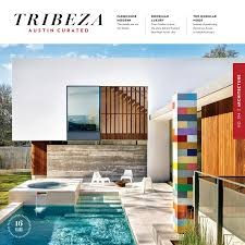 Spirit Halloween Austin Tx Lamar by Tribeza October 2017 By Tribeza Austin Curated Issuu