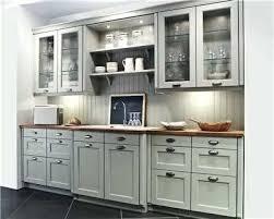 cuisine blanc cérusé cuisine bois ceruse cuisine mobilier raimondi cuisine bois ceruse