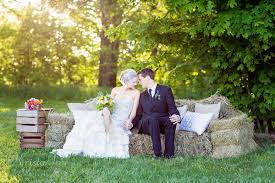 Love This From Our Stylized Shoot At The Barn In Zionsville ... Becca Zach 916 Photographer Ivan Louise Codinator Plum Delicious Sweets From The Cfectioneiress At Barn In Love This Our Stylized Shoot Zionsville Wedding 79 Best Receptions Images On Pinterest Rustic Renaissance Crystal Spring Farm A Step Beautiful Barn That Hosts Weddings The Northern Side Of Indy 7675 S Indianapolis Rd In 46077 Mls 21447062 Redfin Vanessa Jason 72316 Best 2016 Weddings