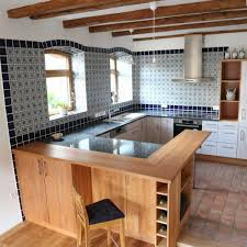 landhausküchen henche möbelwerkstätte