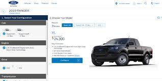 2019 Ford Ranger To Start At $25,395 | Ford Authority Emmanuel Ramirez Interactive Designer New Silverado Red River Chevrolet 2019 Ford Ranger Configurator Secretly Goes Online Update To Start At 25395 Authority Wayne Akers Volvo Truck Idea Di Immagine Auto 2017 Kenworth Paint Colors Trucks The World S Best Color T680 Ram 1500 Gets Mopar Treatment In Chicago Lvo Trucks Configurator 28 Images Euro Truck Simulator 2 Ready For Your Order Reveals Iconfigurator Hostile Wheels