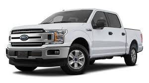 Lease A 2018 Ford F-150 Super Crew Automatic AWD In Canada | Canada ... Ford Pickup Lease F250 Prices Deals San Diego Ca Fseries Super Duty 2017 Pictures Information Specs Fordtrucklsedeals6 Car Pinterest Deals Fred Beans Of Doylestown New Lincoln Dealership In Featured Savings Offers Specials Truck Boston Massachusetts Trucks 0 2018 F150 Offer Ewalds Hartford Gmh Leasing Griffiths Dealer Sales Service Edmunds Need A New Pickup Truck Consider Leasing