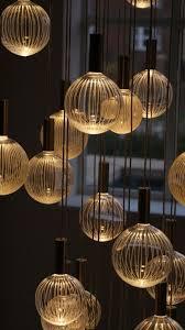 Best 25 Led chandelier ideas on Pinterest