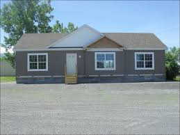 Exteriors : Awesome Modular Barn Homes Prefab Farmhouse Kits Small ... Gambrel Steel Buildings For Sale Ameribuilt Structures Barn Home Kits Dc A Fabulous Building Just Outside Of Verona Wi Cleary House Plans Pole With Living Quarters Barndominium Emejing Depot Garage Designs Contemporary Interior Design Organize Screekpostandbeam For Your Holiday Barn Apartment Kits Garage Pole Barns Metal Homes Provides Superior Resistance To 75 Best Building Images On Pinterest Morton Homes Amish Builders Michigan Cabin Micro Cabins Small Best 25 Ideas Sliding Doors Live Edge