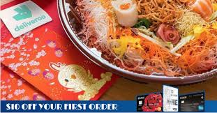 Deliveroo: Coupon Code For $10 OFF Your First Order With UOB ... Sunfood Coupon Code Best Way To Stand In Photos Limited Online Promo Codes For Balfour Wet N Wild 30 Off Annie Chuns Coupons Discount Noodles Co Pompano Train Station Crib Cnection Activefit Direct Italian Restaurant Coupon Ristorante Di Pompello Z Natural Foods O1 Day Deals Miracle Noodle Code Save 10 On Your Order Deliveroo Off First With Uob Uber Eats Promo Codes Offers Coupons 70 Off Oct 0910 Pin On Weight Watcher Recipes