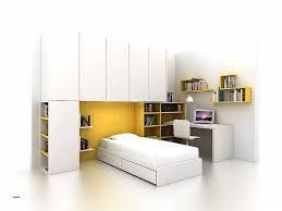 chambre pont but chambre lit pont but luxury chambre adulte but cheap lit adulte une