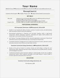 Simple Resume Format Download In Word - Resume : Resume ... Cv Template For Word Simple Resume Format Amelie Williams Free Or Basic Templates Lucidpress By On Dribbble Mplates Land The Job With Our Free Resume Samples Sample For College 2019 Download Now Cvs Highschool Students With No Experience High 14 Easy To Customize Apply Job 70 Pdf Doc Psd Premium Standard And Pdf