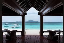 100 Amanpolo Amanpulo Luxury Resort Palawan Islands Philippines Aman