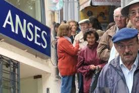 Cómo Gestionar La Pensión Por Fallecimiento Del Jubilado En La Anses