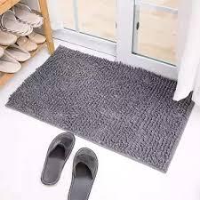 evenkii günstige wohnzimmer teppich badezimmer matte