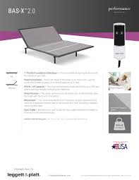 Just Beds Springfield Il by Adjustable Beds U2013 Springfield Furniture Direct