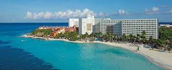 El Patio Mexican Restaurant Bluefield Va by Dreams Sands Cancun Resort U0026 Spa